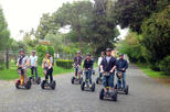 Segway tour of Appian Way in Rome
