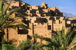 Private Day Trip to Ouarzazate