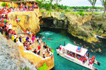 Best Of Negril