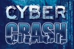 Cyber Crash Escape Room Experience