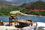 Full Day Trip to Atlas Mountains and Imlil Valley from Marrakech