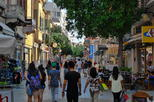 Nicosia town day tour from limassol in limassol 399393