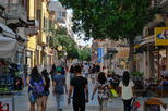 Nicosia Town Day Tour from Pissouri