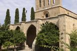 Northern Cyprus Day Trip from Paphos and Limassol