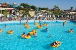 Small-Group Paphos Aphrodite Waterpark Admission
