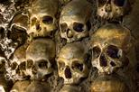 Ancient Catacombs and Underground Rome Small Group Tour