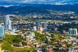 Tegucigalpa City Tour