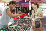 Phuket Full-Day Insider Shopping Tour