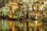 2-Day Phong Nha-Ke Bang Cave Adventure from Hue
