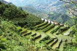3 night sapa trekking tour from hanoi in hanoi 167539