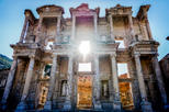 2-Day Ephesus and Pamukkale Small-Group Tour from Kalkan, Kas or Fethiye