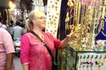 Private Full - Day Shopping Tour In New & Old Delhi