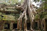 2-Day Small and Grand Package with Banteay Srei Tour