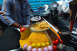 DBC Street Food Safari