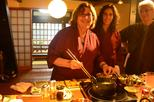 Kappo Style Cooking Class
