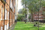2 Hour Walking Tour of Mayfair, London