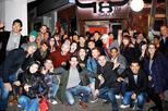 Absolute: Seoul Pub Crawl & Party