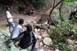 1 Day Pugu Forest Hiking and Trekking