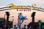 Las Vegas Segway Tour: North or South Fremont Street