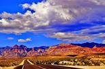 Red Rock Canyon Segway Tour from Las Vegas