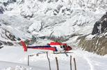 Langtang Region Panoramic Heli Tour