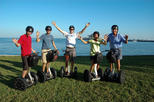 2 hour Guided Segway Tour