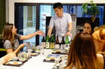 90-Minute Kyoto Insider Sake Experience with Guide