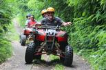 Bali ATV Ride and River Tubing Packages