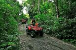 Bali ATV Ride And Ubud Tour Packages