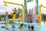 Srilanka Water Park LEISURE WORLD Day Excursions From Colombo