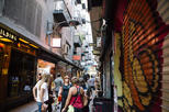 The Melbourne Experience: Foodie Indulgence Walking Tour