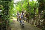 Bali Countryside Bike Tours