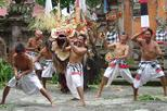 Ubud and Barong Dance Full-Day Tour,Bali Kintamani Volcano