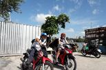 Discover Local Sites And Culture By Motorbike In Saigon In 4 Hours