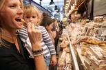 Barcelona Foodies and Markets Tour