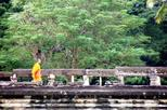 Angkor Wat 2 day private tour included floating village
