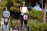 Bordeaux Segway Tour