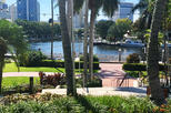 Fort Lauderdale Tour with Boat Ride and Light Lunch Included