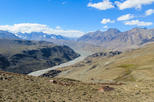 Lahaul Spiti tour to see Highest Post Office, Village & Monastery i