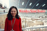 Fully Inclusive Private Half-day tour to the Terracotta Warriors