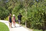 Aboriginal Heritage Walking Tour of Kings Park