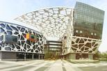 All Inclusive Alibaba Company Visiting & Hangzhou Classic Day Tour