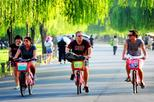 Hangzhou Bike Tour