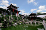 Hangzhou Private Architecture Day Tour