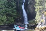 Granite Falls Zodiac Tour