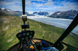 Heli Hiking & Photo Tour
