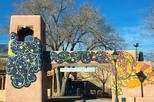 Private Tour:  Albuquerque Half Day