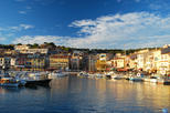 Half-day Small Group Tour to Aix-en-Provence and Cassis from Marseille