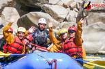Apurimac River Rafting Black Canyon 3 Days  2 Nights