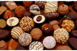 Cape Town: Death by Chocolate - Full Winelands Day Tour Wine & Chocolate